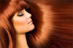горчица для волос для быстрого роста