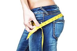 как похудеть быстро за 1 день в домашних условиях отзывы
