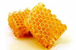 как применять мед для похудения