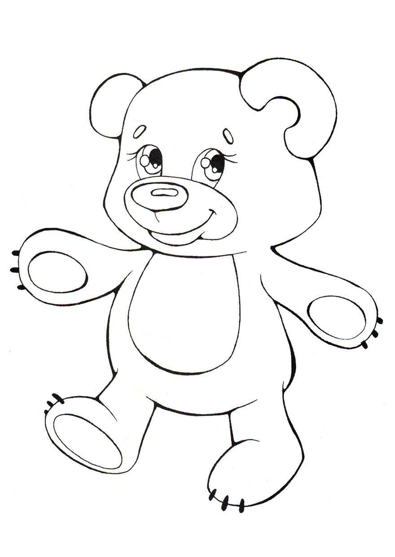 Раскраски для 7 лет девочка