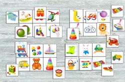 настольные игры своими руками, настольные игры для детей