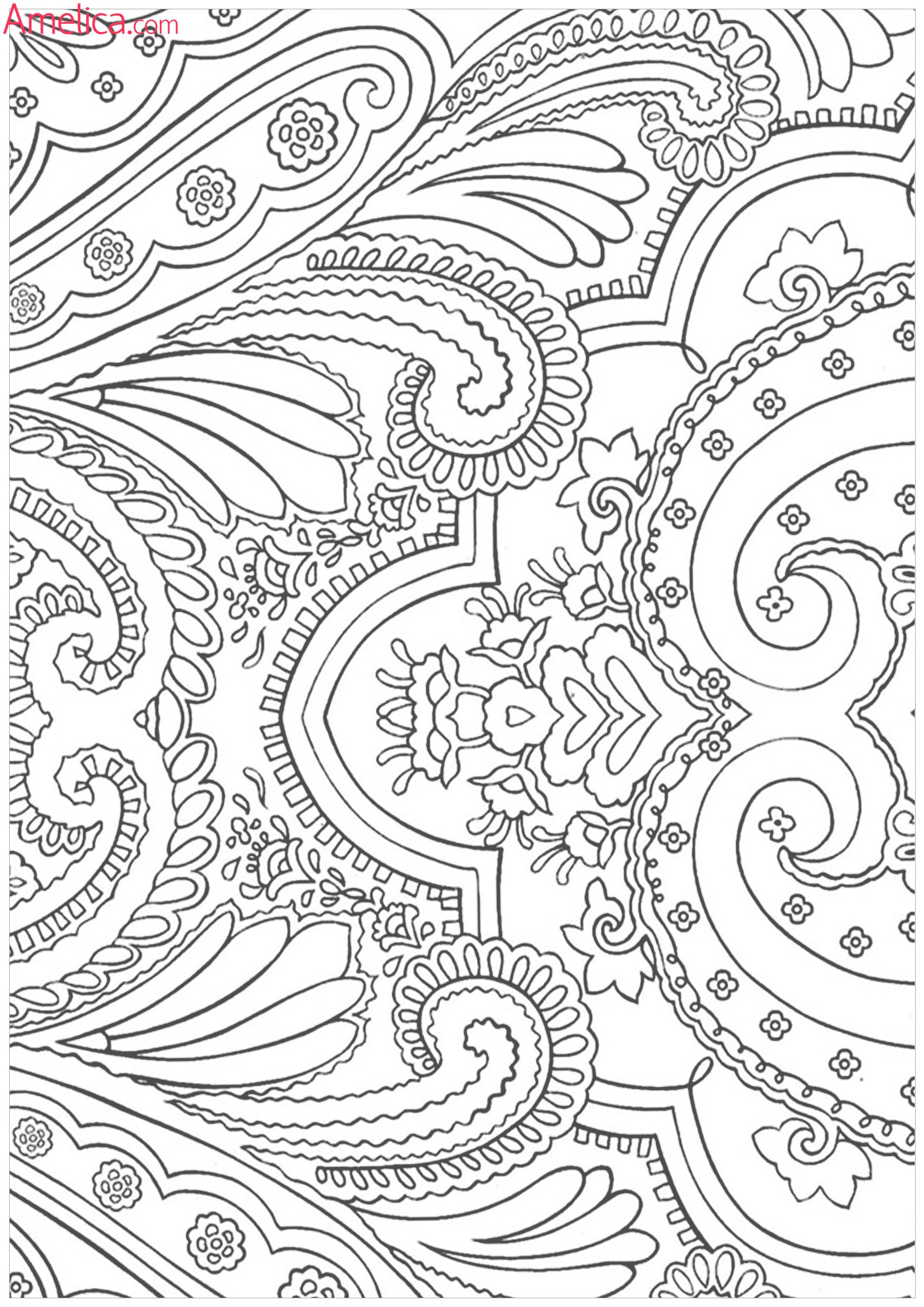 Раскраска для взрослых антистресс ...: https://amelica.com/раскраски-антистресс...