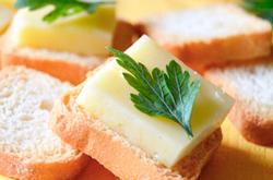 домашний плавленный сыр, как сделать сыр в домашних условиях из творога