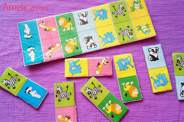 картотека игр на развитие речи для детей 5 -6 лет