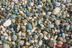 детская массажная дорожка для ног из камней, массажный коврик для детей,