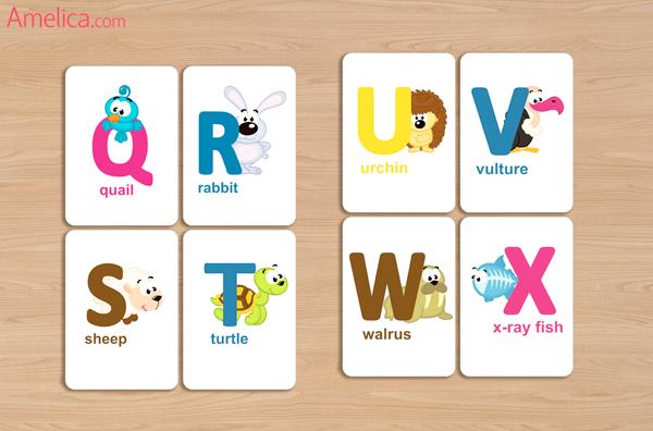 Английские буквы Произношение и транскрипция английских букв