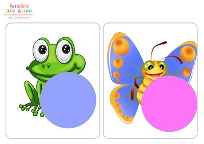 развивающие игры для детей, настольные игры для детей