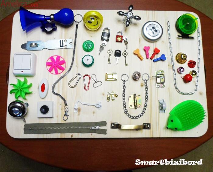 бизиборды для детей, развивающие доски бизиборд, бизиборд купить в москве