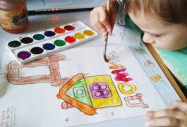 раскраска алфавит, русский алфавит распечатать, алфавит распечатать для детей, раскраски буквы
