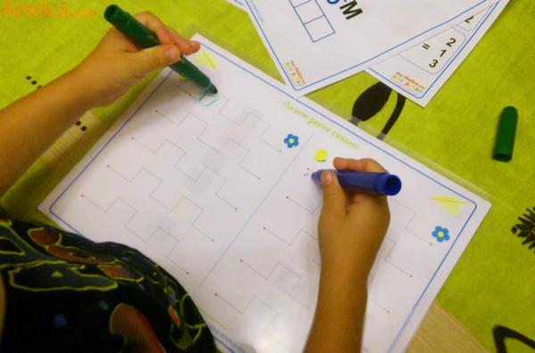 система развития интеллекта, развитие интеллекта у детей, скачать развитие интеллекта