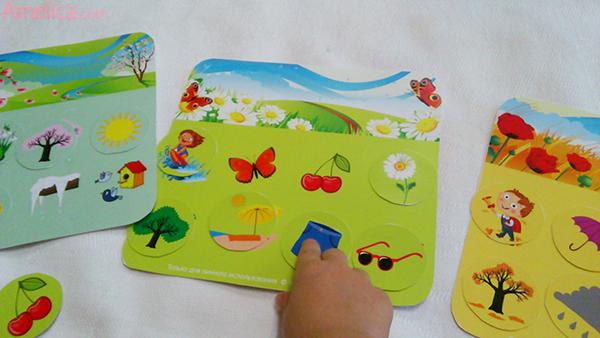 детское лото скачать, лото для детей распечатать