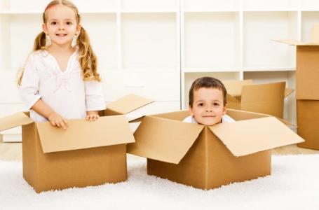 Как организовать досуг ребенка, чем занять ребенка дома, чем занять ребенка