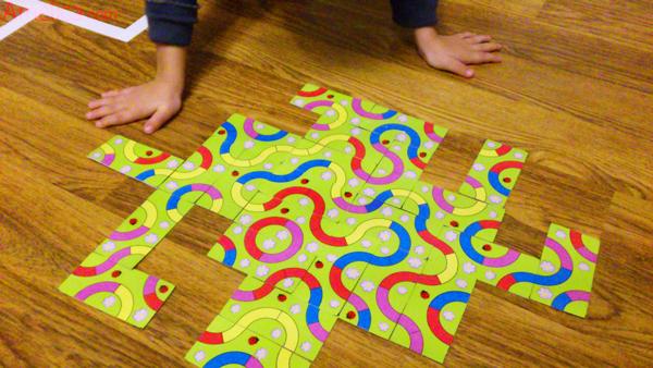настольная игра для детей и взрослых, игры распечатай и играй