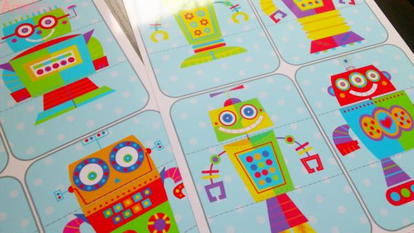 Развивающая игра для детей, пазлы для детей, распечатай и играй, настольные игры распечатать