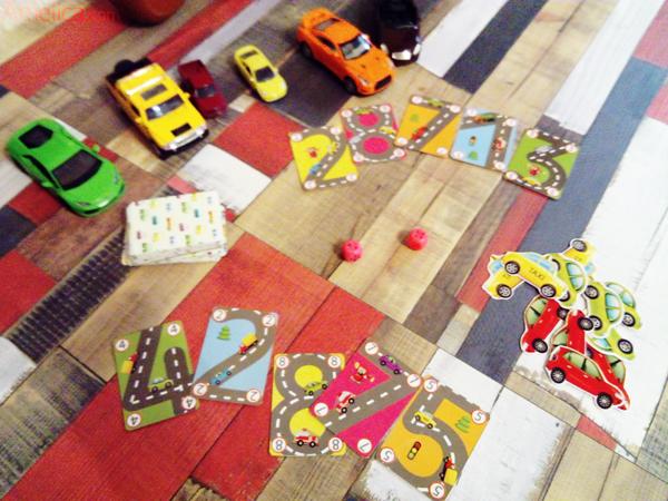 карточная игра для мальчиков, настольные игры для мальчиков