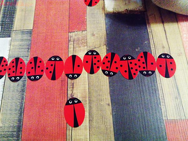 скачать игру домино, развивающее домино, домино своими руками