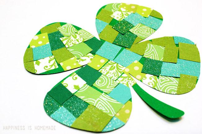 мозаика из бумаги, мозаика из цветной бумаги, мозаика из кусочков